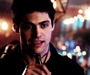 Daily Alec Lightwood