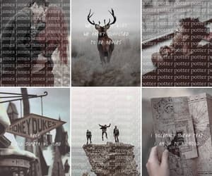 aesthetic, prongs, and character image