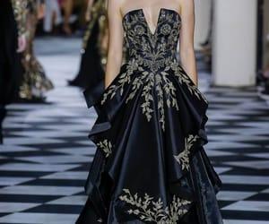 beautiful, fashion, and photo image