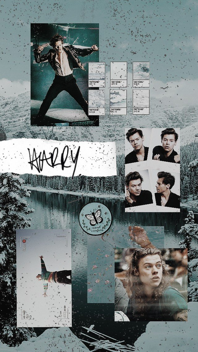 300 images about harold lockscreen on we heart it see more about harry styles one direction and lockscreen 300 images about harold lockscreen on