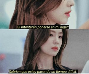 Corea, kpop, and frases image