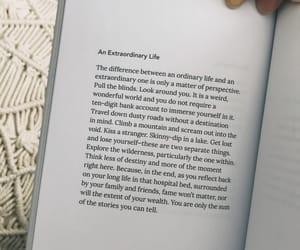 adventure, beautaplin, and books image