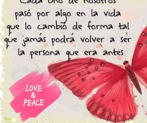 palabras, pensamientos, and quotes image