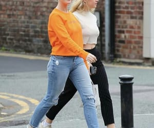 Beautiful Girls, perrie edwards, and cousins image