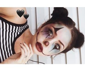 amazing, girly, and makeup image
