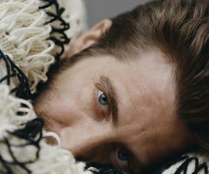 celebrity and jake gyllenhaal image