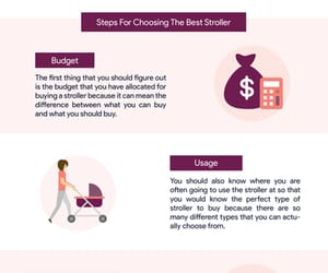 baby strollers and best baby strollers image