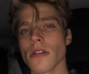 froy, boy, and actor image