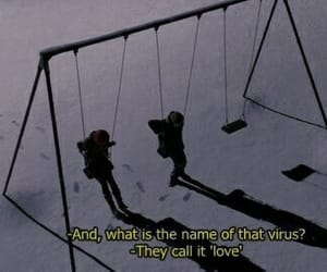 aesthetic, pale, and phrases image