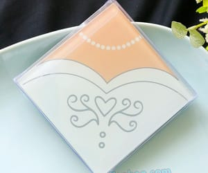 baby shower favors, wedding favors, and beterwedding image