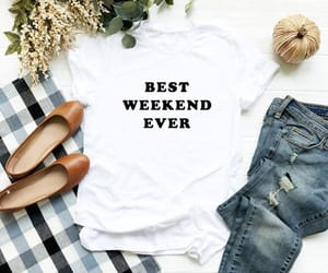 Best, funny shirt, and girl fashion image
