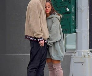 nyc, ariana, and ariana grande image