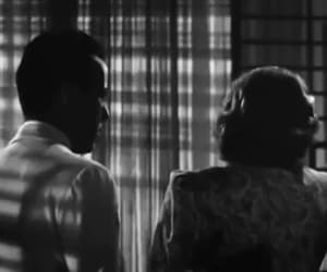 Casablanca, gif, and Humphrey Bogart image