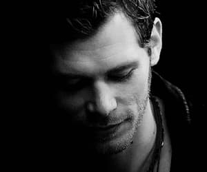 Klaus Mikaelson