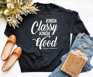 classy, hood, and gift for him image