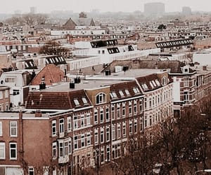 Arquitecture, cities, and discover image