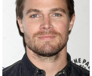 actor, arrow, and good looking image
