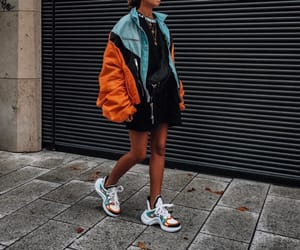 fashion, inspo, and style image