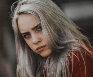 alternative, girl, and singer image