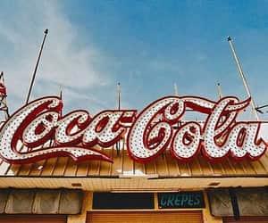 aesthetic, alternative, and coca image