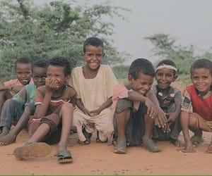 Sudan, aladdin mustafa, and günaydın image