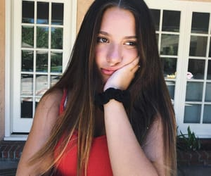 68 images about — mackenzie ziegler on We Heart It | See