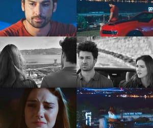 love story, turkish drama, and alina boz image