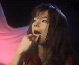 aesthetic, soft ghetto, and bjork image