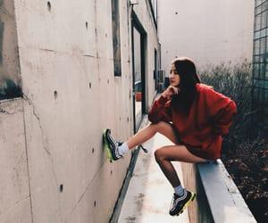 2ne1, girls, and kpop image