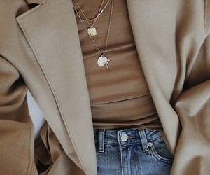 fashion, jewelry, and love image