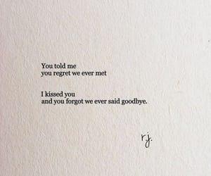heartbreak and life image