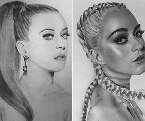 2012, amazing, and art image