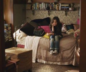 1x07 The Homecoming Hangover