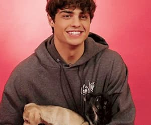 celebrities, cute boys, and noah centineo image