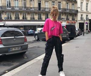 alternative, car, and paris image