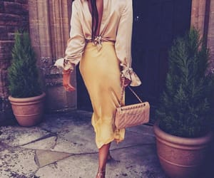 bags, beautiful, and gucci image