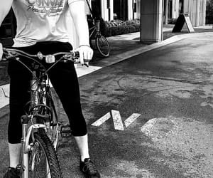 bikes, blondes, and five seconds of summer image