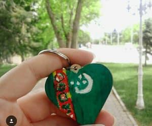 turk, turkmenistan, and 🇹🇲 image