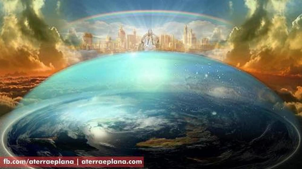 article, dome, and firmament image