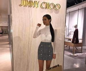 fashion, classy, and outfit image
