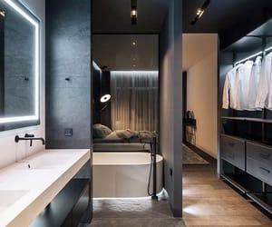amazing, interior, and sexy image