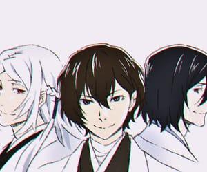 anime, art, and inspiration image