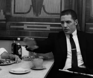 brothers, legend, and tom hardy image