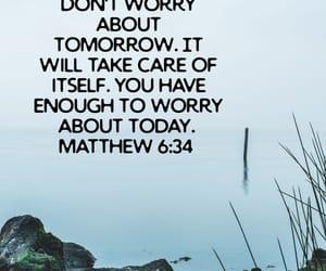 amen, hope, and faith image