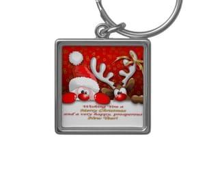 gift ideas, bluedarkart designer, and christmasgifts image