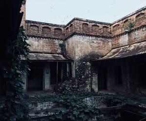 black, islamabad, and vintage image