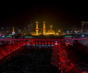 2018, جَنَة, and حزنً image
