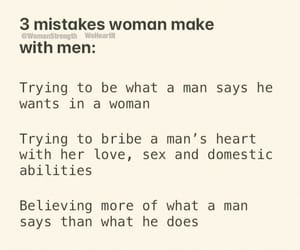 men, mistakes, and strength image