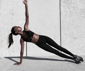 article, fitness, and lifestyle image