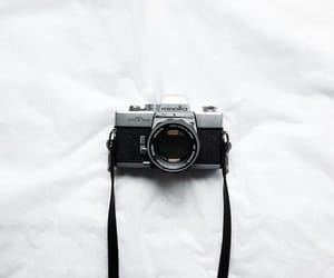 photo, aesthetic, and camera image
